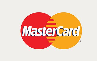 fnff-mastercard