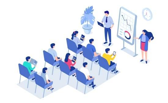 finance for non finance training