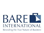 Bare-logo-NEW460x60.png