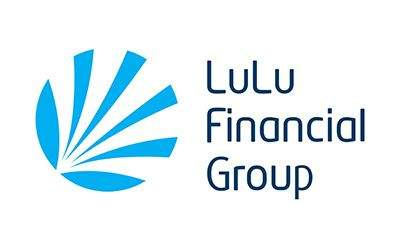 LULU Financial Group