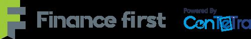 Finance-first-logo.png