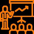 finance-edu-orange