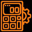 finance-function-orange